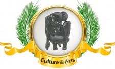 prix national des mérites et de l'art