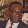 Didier Mumengi