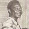 Emmanuel Tshilumba Wa Baloji (Tino Baroza )