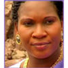 Lor-mbongo
