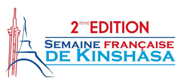 Semaine-francaise-de-Kinshasa