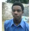 Elvabel makaya mbuku