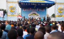festival-amani