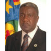 Frédéric Boyenga Bofala