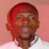 Nkembo Moswala Glory
