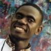 nzongo