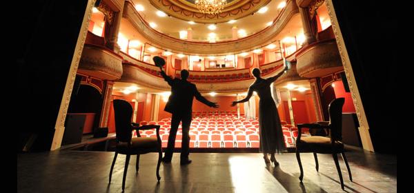 theatreCITJOURNE