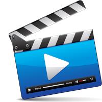 Vidéos de Culturecongo