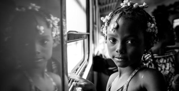 Kinshasa-Matadi-Express-Photographies-de-Rosalie-Colfs