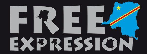 freeexp