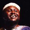 Didier BESONGO BOOTO (2bebe)