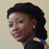 Lydie Okosa Anahendo