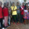 Gbagba