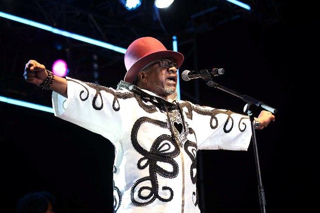 papa-wemba-dernier-concert