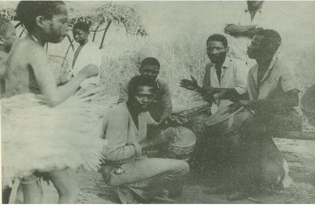 tshokwe-tambou-ngoma