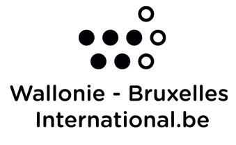 wallonie-bruxelles RD Congo