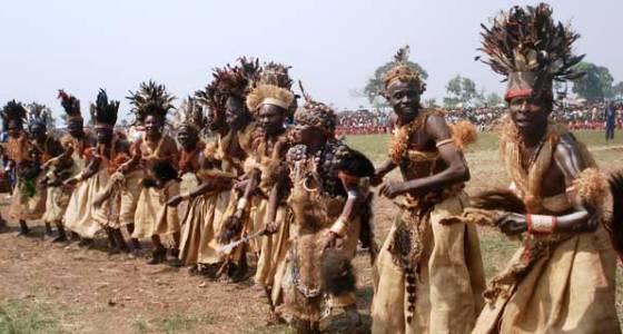 Gungu-Festival-passe