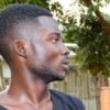 Michel Kiyombo