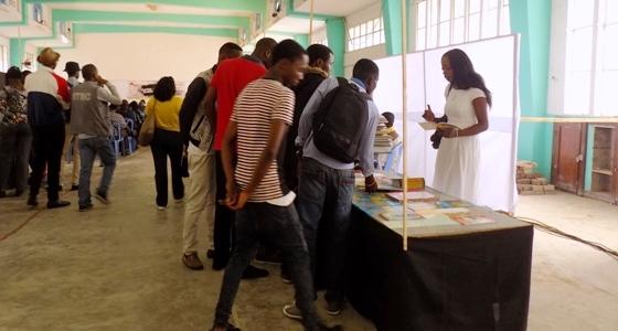 expo-livre-a-aba-kin