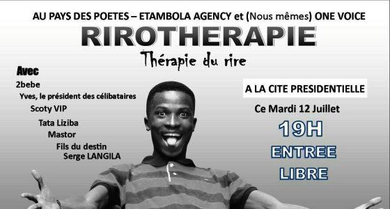 therapie-du-rire-rirotherapie
