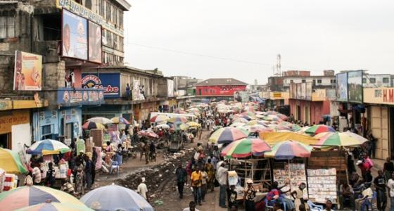 Cie-Theatre-des-Intrigants-Nazali-Kinshasa