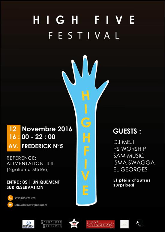 high-five-gospel-music-festival