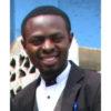 Patrick Bassham Bashonga