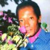 Fariala Yembo Wa Assani (Franc Lassan)