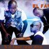 El-familly