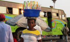 forum des femmes congolaises
