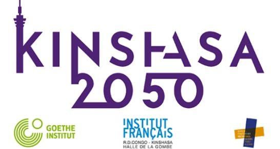 KINSHASA 2050/APPEL À LA PARTICIPATION À L'EXPOSITION