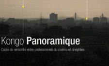 La plateforme Kongo Panoramique