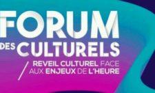 Le premier forum des culturels congolais face aux enjeux multiples dans le secteur