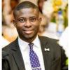 Christian EBONGO Yenga