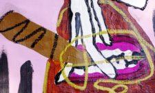 L'IMMIGRATION SPIRITUELLE : Une exposition de Dolet Malalu et Christian Badibanga
