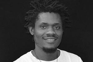 Christain Badibanga