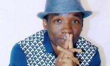 Atelier slam avec Microméga à Lubumbashi