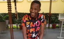 Moise Edimo, profil d'un bibliothécaire hors pair du groupe scolaire Mont-Amba