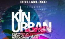 Une deuxième phase de Kin Urban Street United s'annonce déjà au mois de septembre.