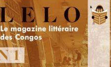 Appel à contribution pour le numéro 001 du magazine LELO