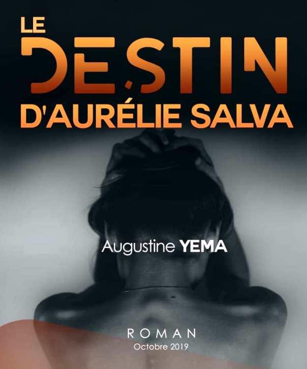 Augustine YEMA