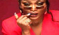 Tatiana Cruz lance la chanson ''Machine à beauté