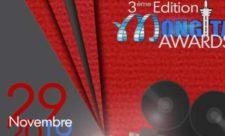Mongita Awards 3